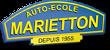 Auto-école Marietton